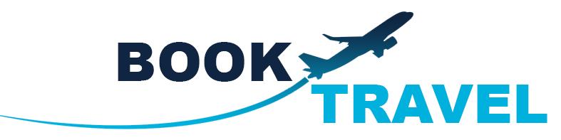 Book Air Travel